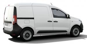 Renault Express Confort Furgon