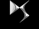 DS_Automobiles logo